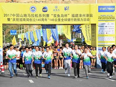 连续多年举办杨梅文化节,双鱼岛音乐节,双鱼岛露营大会,国际风筝节