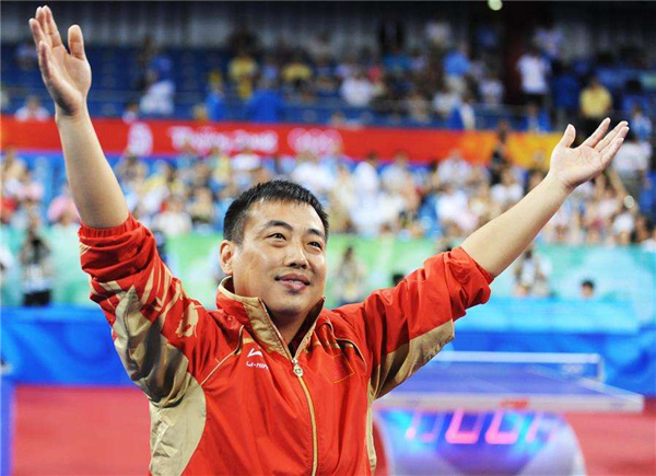 2018年中国体育十大新闻盘点:热点频出、金牌爆发、改革不断看点十足!