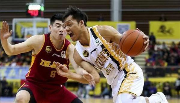 台湾球星林志杰告别将至,真的不想说再见图片