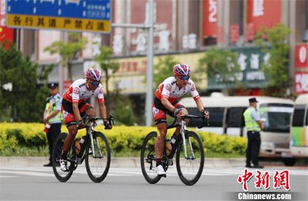 http://www.zgqhl.cn/shishangchaoliu/14873.html