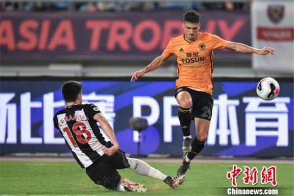 http://www.weixinrensheng.com/tiyu/431377.html