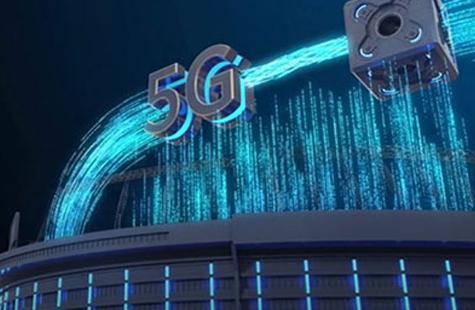 体奥动力联合咪咕、山东移动、华为发布《5G智慧场馆白皮书》