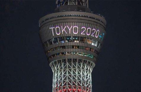 日媒曝光奥运会简化方案 国际奥委会拒绝缩短开闭幕式时间