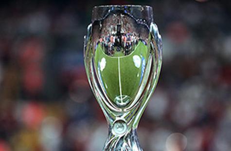 葡萄牙队大名单:C罗领衔