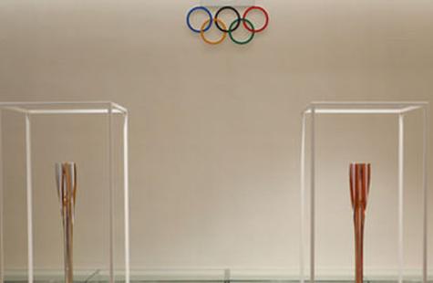 日本政府表示将继续推进奥运会筹办工作