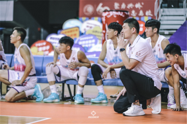 准者体育产业生态链 打造中国第一体育品牌