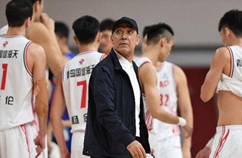 2020中国体博会·费恩莱斯健美健身比基尼