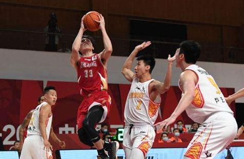 2020中国体博会·费恩莱斯健美健身比基尼大赛环球超级联